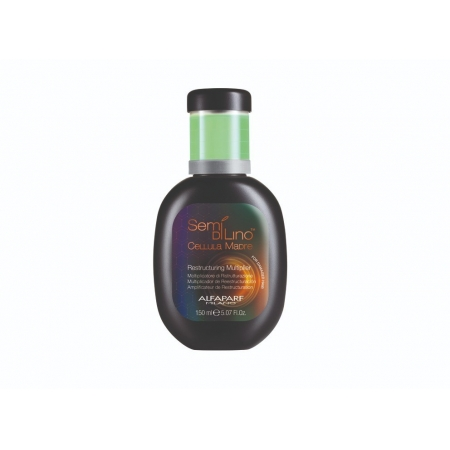 Semi Di Lino Cellula Madre Restructuring Alfaparf 150ml