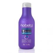 Shampoo 3 Minute Magic Hobety 300ml