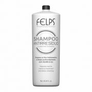 Shampoo Anti-Resíduo Felps 1L
