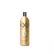 Shampoo Anti-Resíduo Ultratech Access Exo Hair - 500ml - CS