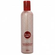 Shampoo Avlon Ferm Hidratante Pós Escova 240ml - G