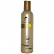 Shampoo Avlon KeraCare Hydrating Detangling 240ml - G