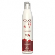 Shampoo Color UP Shampooing Grandha 300ml - Color Retention Metodology