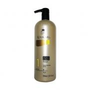 Shampoo de Restauração Intensiva Avlon KeraCare 950ml - G