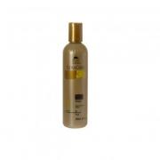 Shampoo de Restauração Intensiva Intensive Restorative Avlon KeraCare 240ml - G