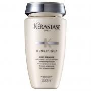 Shampoo Densifique Bain Densité Kérastase 250ml - CA