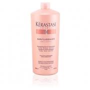 Shampoo Discipline Bain Fluidealiste Kérastase 1L - CA