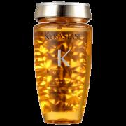 Shampoo Elixir Ultime Bain Kérastase - 250ml