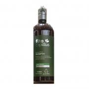 Shampoo Fito Capillus Eucalyptus Grandha 1L