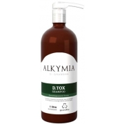 Shampoo Grandha D.Tox 1L