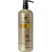 Shampoo Hydrating Detangling Avlon Keracare 950ml