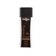 Shampoo Hydrating Hair Kellan 1L