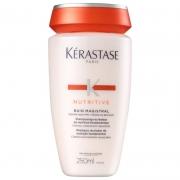 Shampoo Nutritive Bain Magistral Kérastase - 250ml - CA