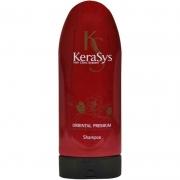 Shampoo Oriental Premium Kerasys 200ml - G
