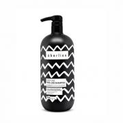 Shampoo Pré-Liss Avlon Uberliss 950ml