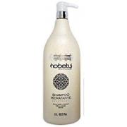 Shampoo Profissional Alta Hidratação Hobety 1,5 L