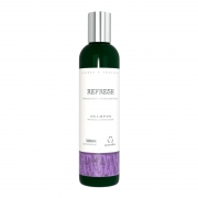 Shampoo Refresh Grandha - 300ml
