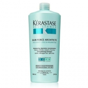 Shampoo Resitance Force Architecte Kérastase 1L - CA