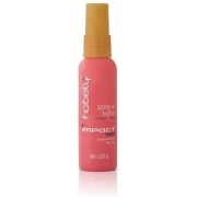 Spray de Brilho Morango Hobety Impact 60ml