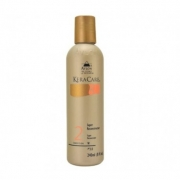 Super Reconstrutor Avlon KeraCare 240ml - G
