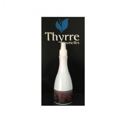 Thyrre Cosmetics 3cke Kera Fluid Protein - Thermo Repair 300ml
