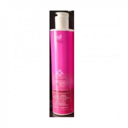 Thyrre Cosmetics Shampoo Home Care 300ml