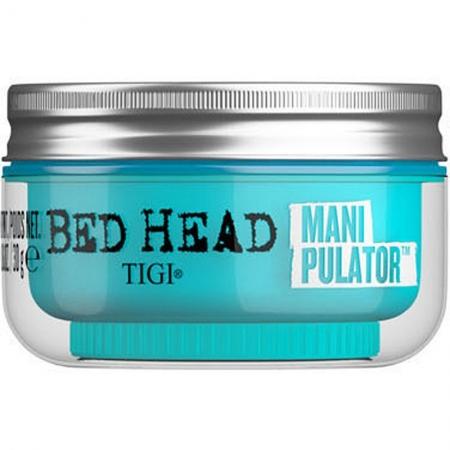 TIGI Bed Head - Manipulator - Pomada 57 g
