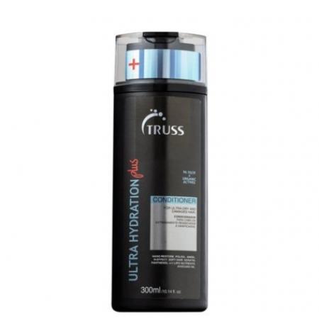 Truss Ultra Hydration Plus Conditioner Condicionador 300ml