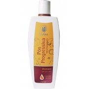 Vidas Cosméticos Shampoo Pós Progressiva 350ml - T