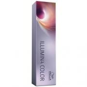 Wella Color Illumina 5/81 60ml