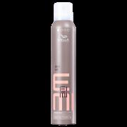 Wella Professionals EIMI Dry Me Shampoo a Seco 180ml
