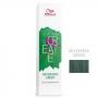 Wella Professionals Color Semipermanente Color Fresh Create Green 60ml