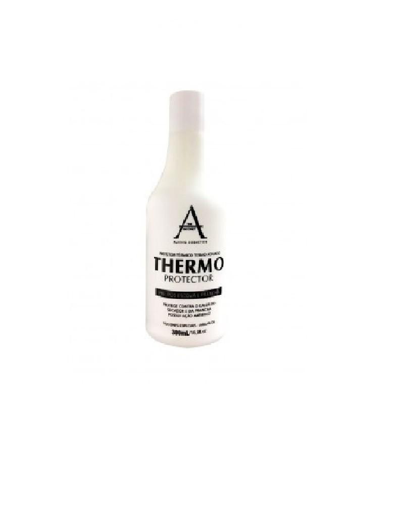 Alkimia Cosmetics Thermo Protector - Protetor térmico 300ml