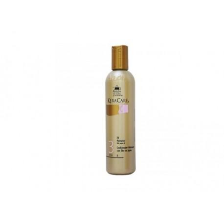 Avlon KeraCare Oil Moisturizer with Jojoba Oil 120ml - G