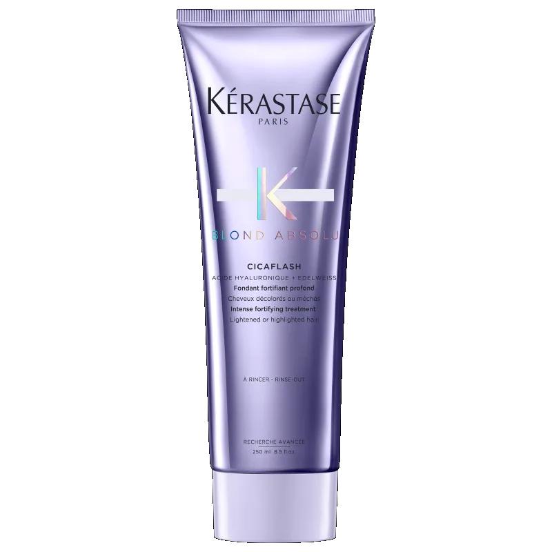 Condicionador Blond Absolut Cicaflash Kérastase 250ml