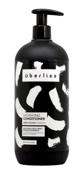 Condicionador Hydrating Collection Avlon Uberliss 950ml