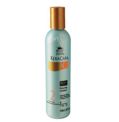 Condicionador Scalp Dry Itchy Avlon KeraCare 240ml