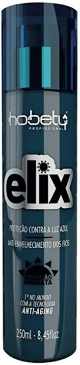 Elix Hobety 250ml