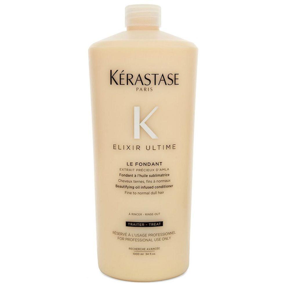 Elixir Ultime Le Fondant Kérastase 1L