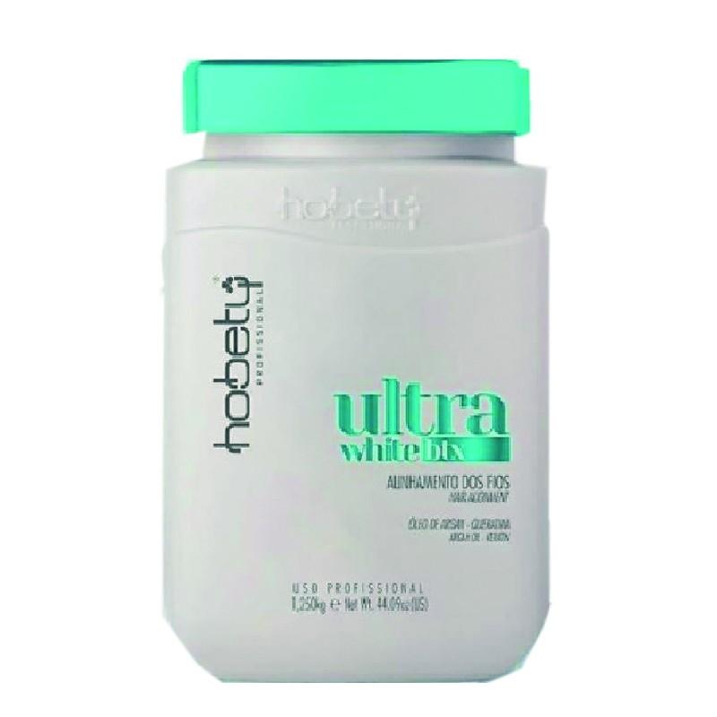 Hobety Ultra BTX White 1250gr