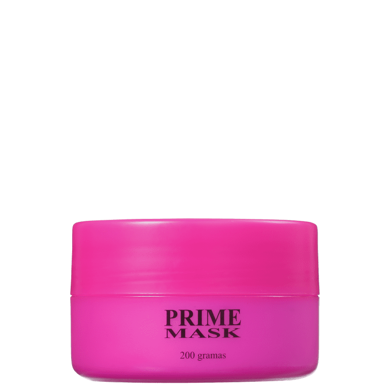 K Pro Prime Mask Máscara Tratamento 200gr - R