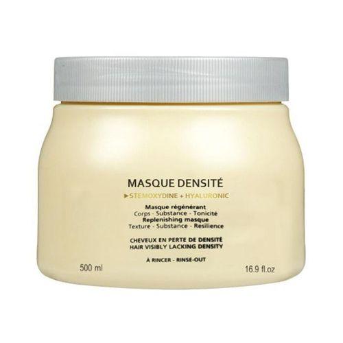 Máscara de Tratamento 500ml - Densifique Masque Densité Kérastase