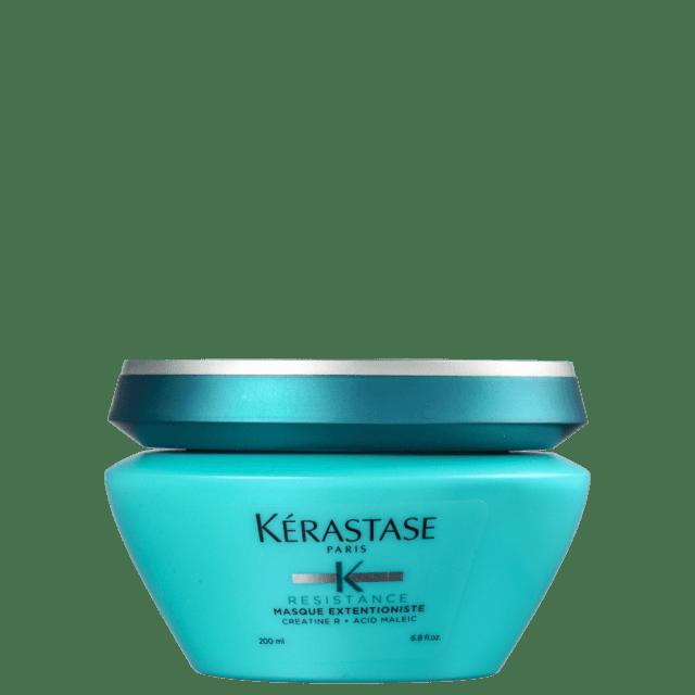Máscara de Tratamento Résistance Extentioniste Kérastase 200ml