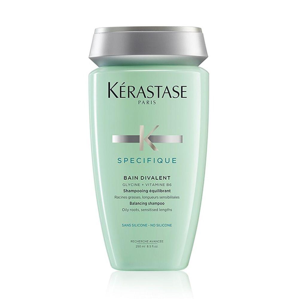 Shampoo Bain Divalent Spécifique Kérastase 250ml - CA