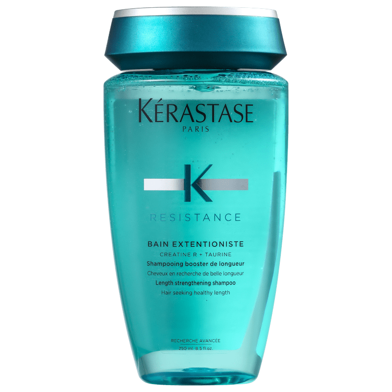 Shampoo Résistance Bain Extentioniste Kérastase 250ml - CA