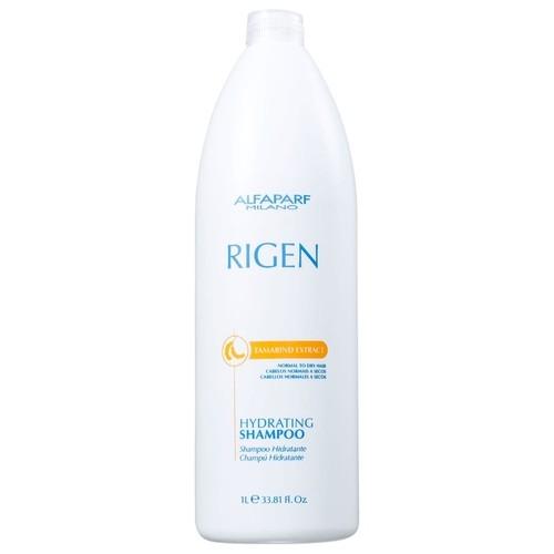Shampoo Rigen Tamarind Extract Hydrating Alfaparf - 1000ml
