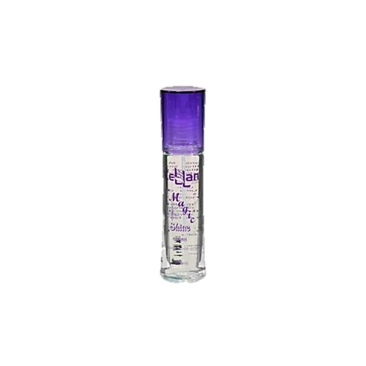 Spray de Brilho para Cabelo - Kellan Spray de Brilho Magic Shine 120ml