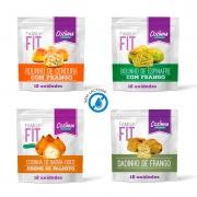 Kit Zero Lactose