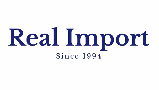 Real Import