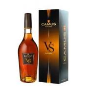 Cognac Camus VS 750 ml